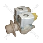 Bosch Washing Machine Valve