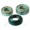 Zanussi washing machine bearing Kit Drum