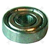 washing machine bearing 6204zz