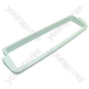 Indesit Fridge Bottle Support