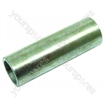 Bearing 10x31 Squeegee Assembly