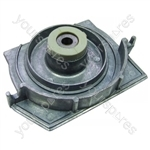 Sebo Left Hand Bearing Block545892