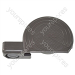 Dyson DC25 Vacuum Cleaner End Cap Assembly