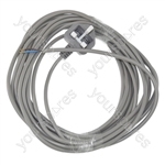 Dyson DC25 Vacuum Cleaner Replacement Mains Cable Flex