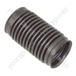 Dyson Vacuum Cleaner Internal Valve Hose Assembly