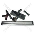 Tool Kit Numatic Henry 32mm Vacuum Cleaner