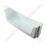Hotpoint Fridge Door Bottle Rack