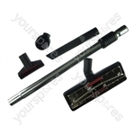 32mm Vacuum Cleaner Tool Kit Numatic Henry