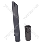 Dyson Vacuum Cleaner Long Crevice Nozzle Tool Kit