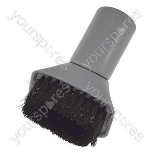Dyson Vacuum Cleaner Dusting Brush