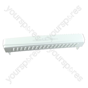 Indesit Refrigerator Commodity Rack