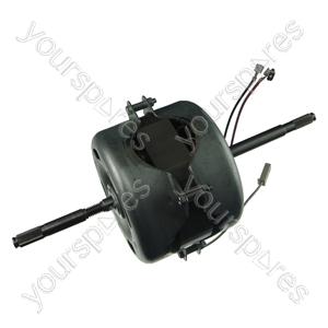 Indesit Motor type 356 conde nsor