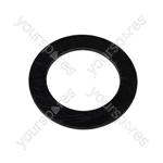 Hotpoint BHWM129UK Washing Machine Filter Seal