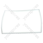 Door Seal (fridge) 530x786 P900- White