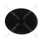 Indesit Cooker Inner Cap Dual Plate