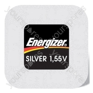 329 Energizer 635318