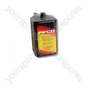 Pj996 Pifco Heavy Duty