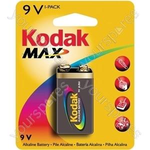 Lr22 Kodak B1 Alk 3943669