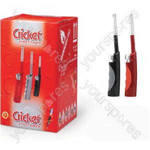 B94 Cricket Fire Power 12's