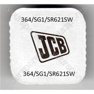 364/sg1/sr621sw Sil Oxid Pk Of 10,inner 100,outer 1000