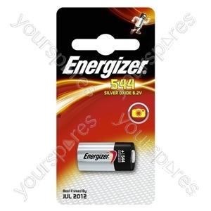 4lr44 / A544 Energizer Pk1 624431