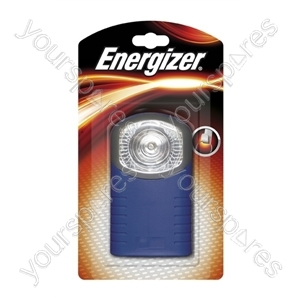 Energizer Bp112 1x3lr12 Torch 622461
