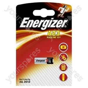 E23a Energizer Fsb1 A23 608305