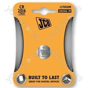 Jcb Cr2016 1 Pk