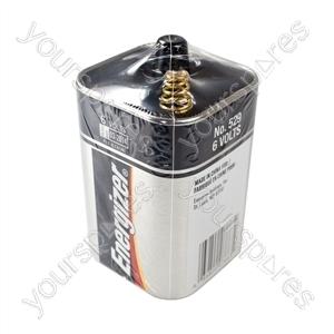 Energizer Pj996 Alkaline 622231 4lr25 Alkaline