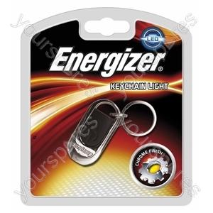 Energizer Eng Led Keyring 632628