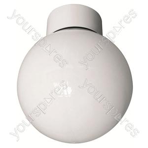 Indoor Basic Globe 100w