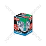 Eveready Es Mr11 (20w)14w