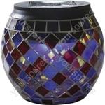 Solar Clr Mosaic Table T Nc7027