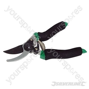 Pruning Shears - 220mm