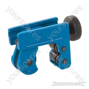 Mini Tube Cutter - 3 - 22mm