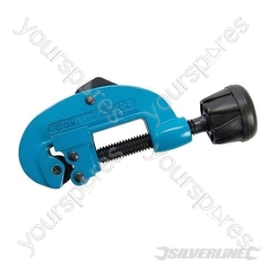 Tube Cutter - 3 - 30mm