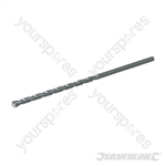 Long Masonry Drill Bit - 16 x 400mm