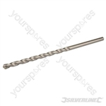 Long Masonry Drill Bit - 20 x 400mm