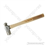 Hickory Ball Pein Hammer - 16oz (454g)