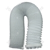 Hotpoint Tumble Dryer Hose Fitting Attached
