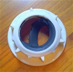 I am just looking at replacing a part for our Hotpoint FDW60 dishwasher (not sure which variant).