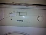 Bearings set for Beko washing mashine