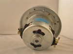 as i can see in the picture, this is not the correct motor. The model is Jazz 1300, model no.73140