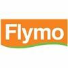 Flymo