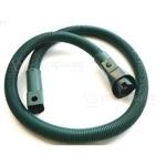 Hose For Vorwerk Kobold VK130 Vacuum Cleaners