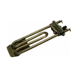Ariston A1436 Washing Machine Heating Element