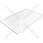 Electrolux Grill Pan Wire Grid