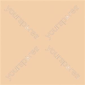 "Coloured Gel Sheet 48""x21"" - Colour Straw 103"