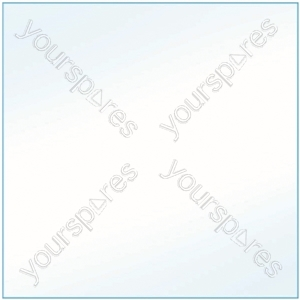 Diffuser Sheets - Colour Clear 130