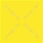"Coloured Gel Sheet 48""x21"" - Colour Yellow 101"